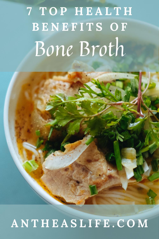 top-health-benefits-of-bone-broth