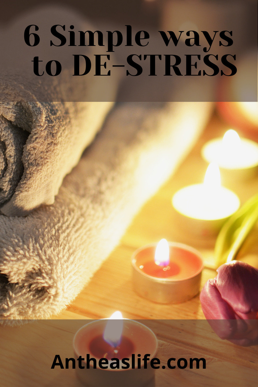 6-ways-to-de-stress