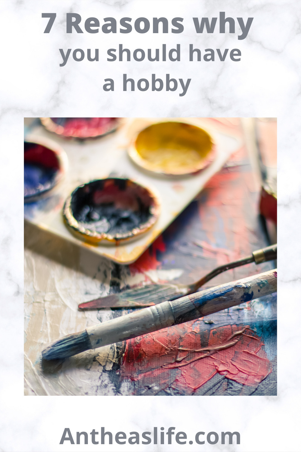 7-reasons-why-you-should-have-a-hobby