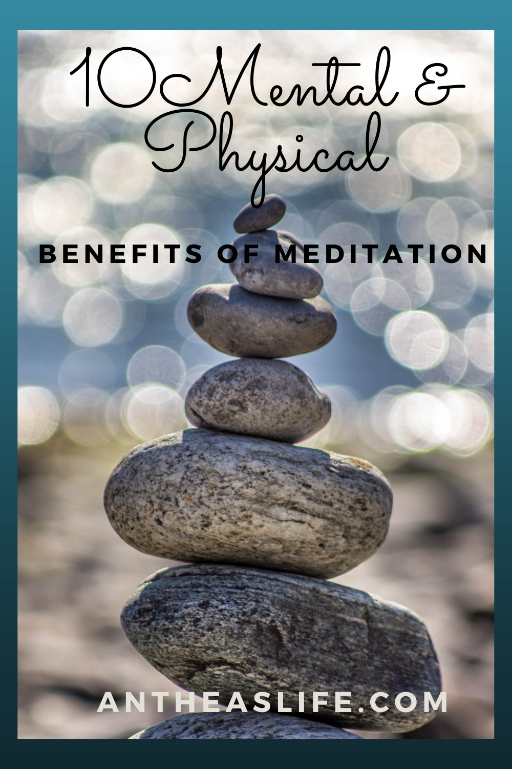 mental-and-physical-benefits-of-meditation