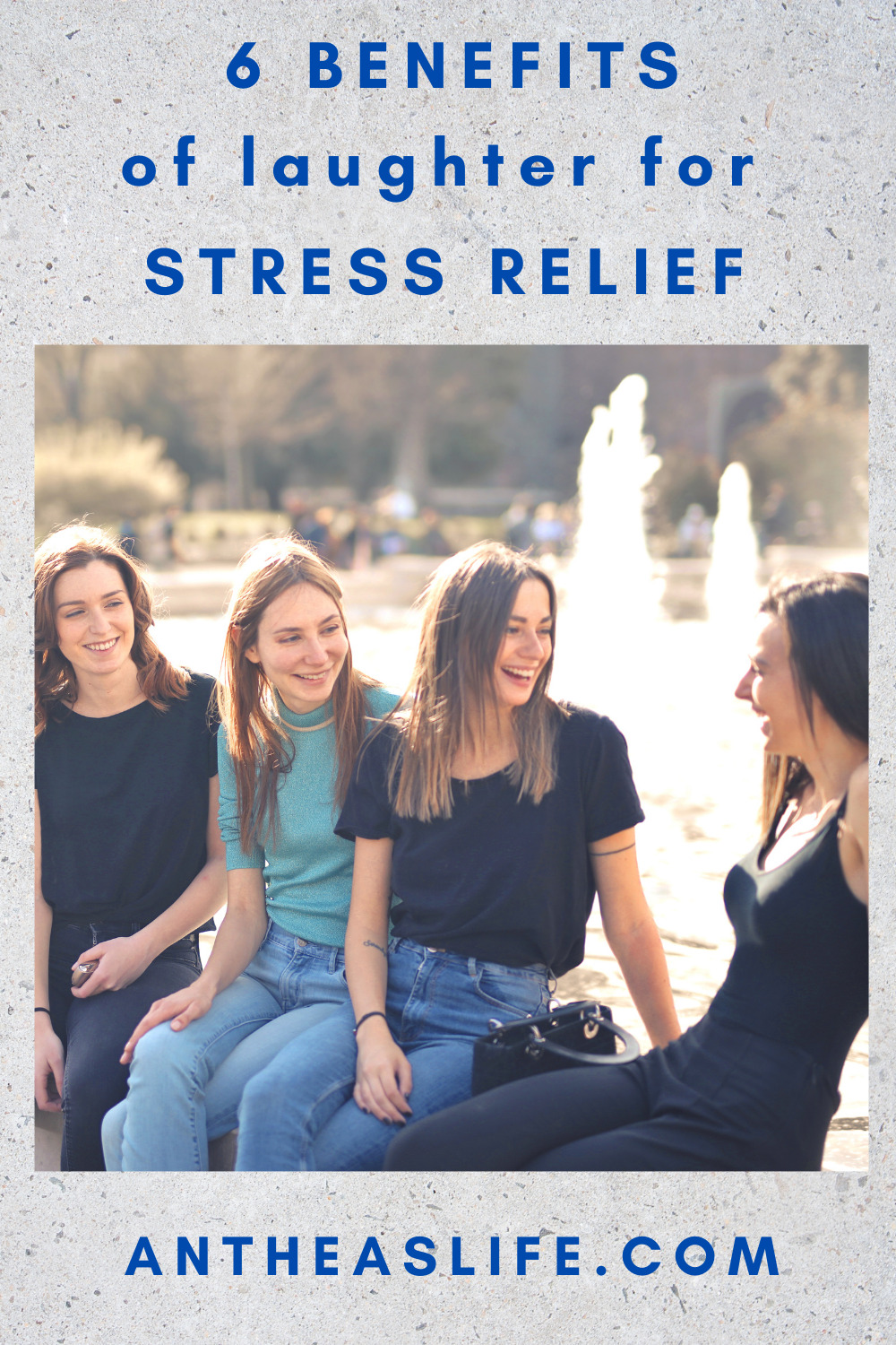 benefits-of-laughter-for-stress-relief