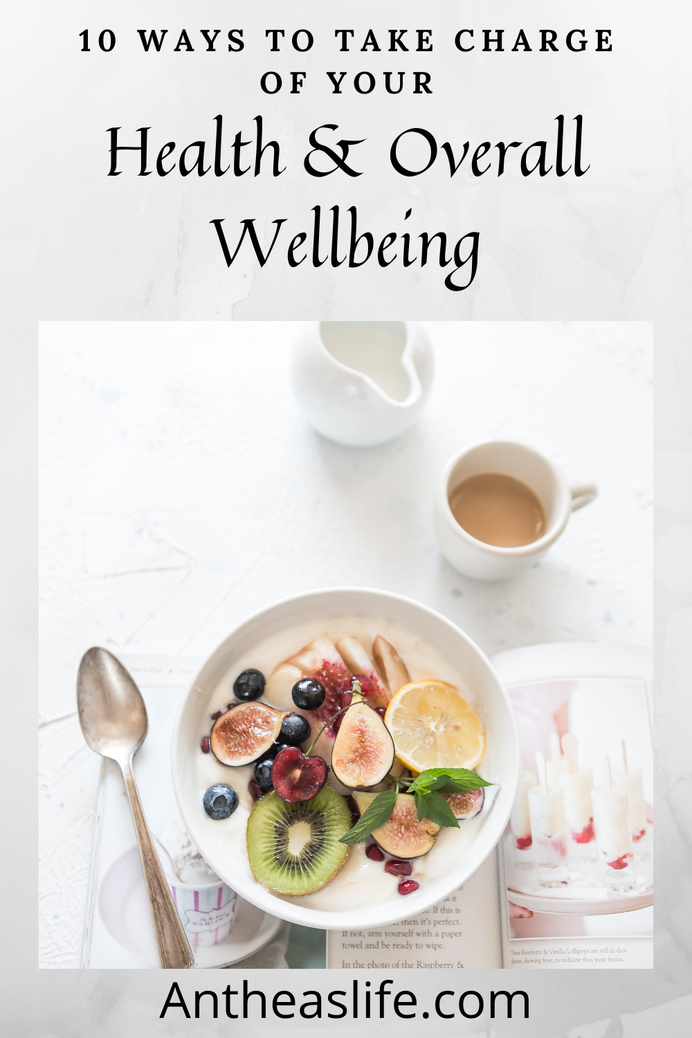 take-charge-of-your-health-and-overall-wellbeing