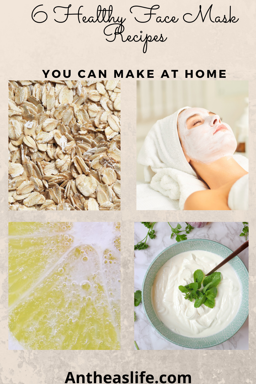 6-healthy-face-mask-recipes