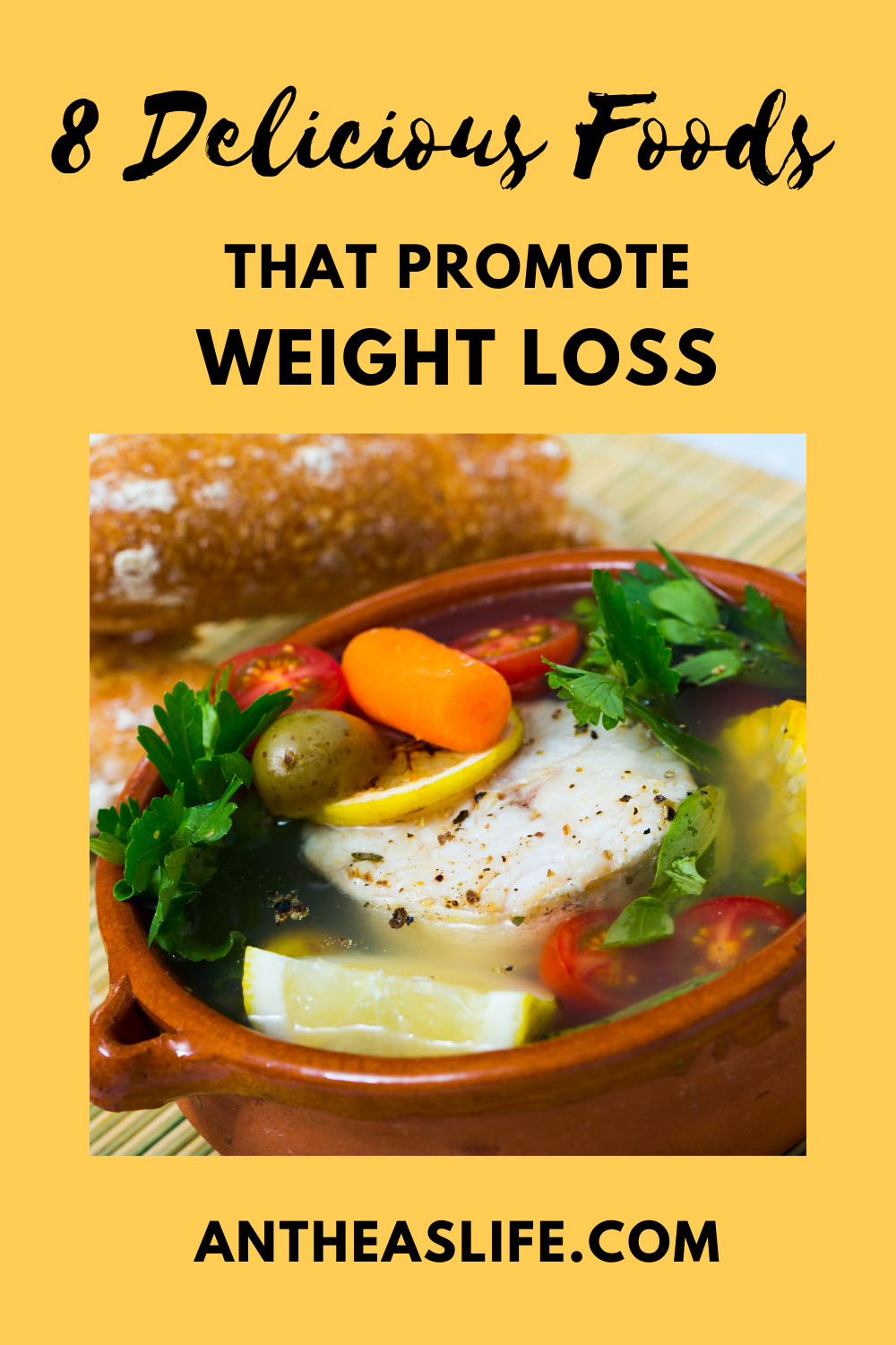 8-delicious-foods-that-promote-weight-loss