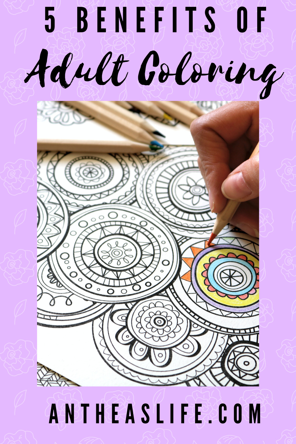 benefits-of-adult-coloring