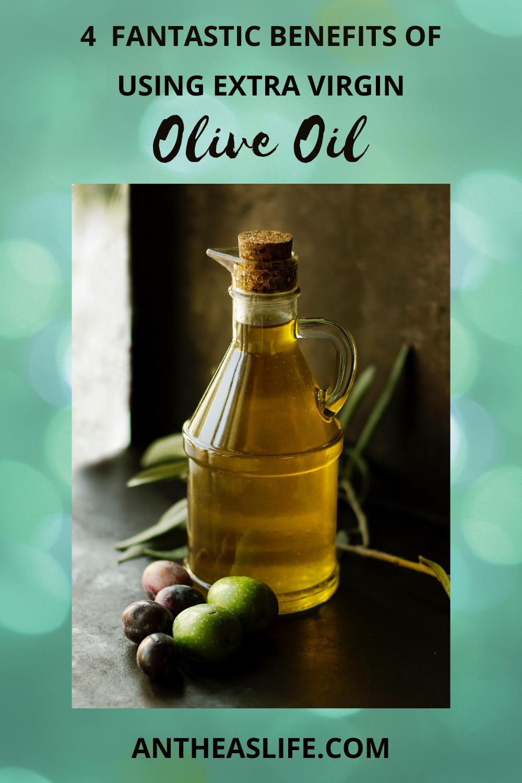 fantastic-benefits-of-using-extra-virgin-olive-oil