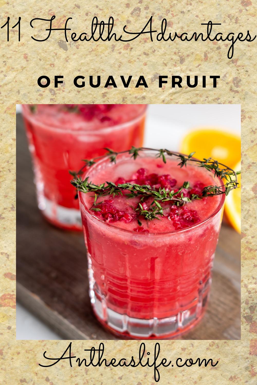 health-advantages-of-guava-fruit