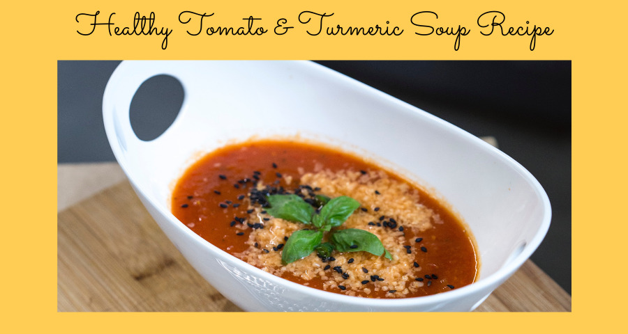 healthy-tomato-and-turmeric-soup-recipe