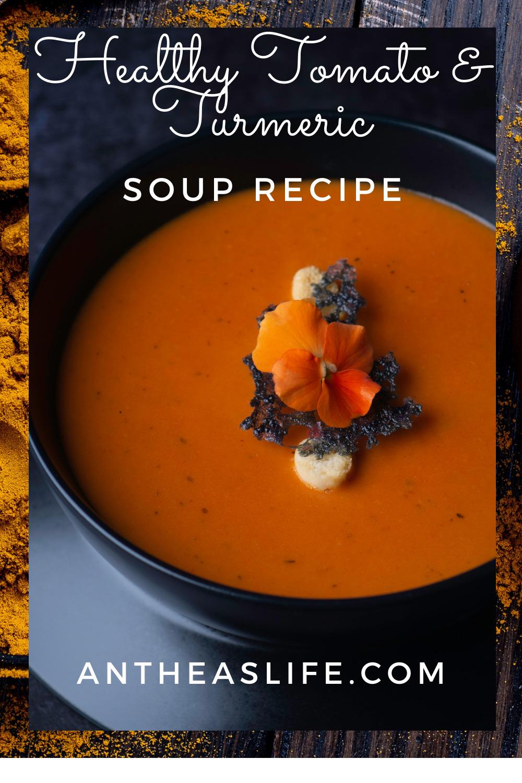 healthy-tomato-and-turmeric-soup-recipe
