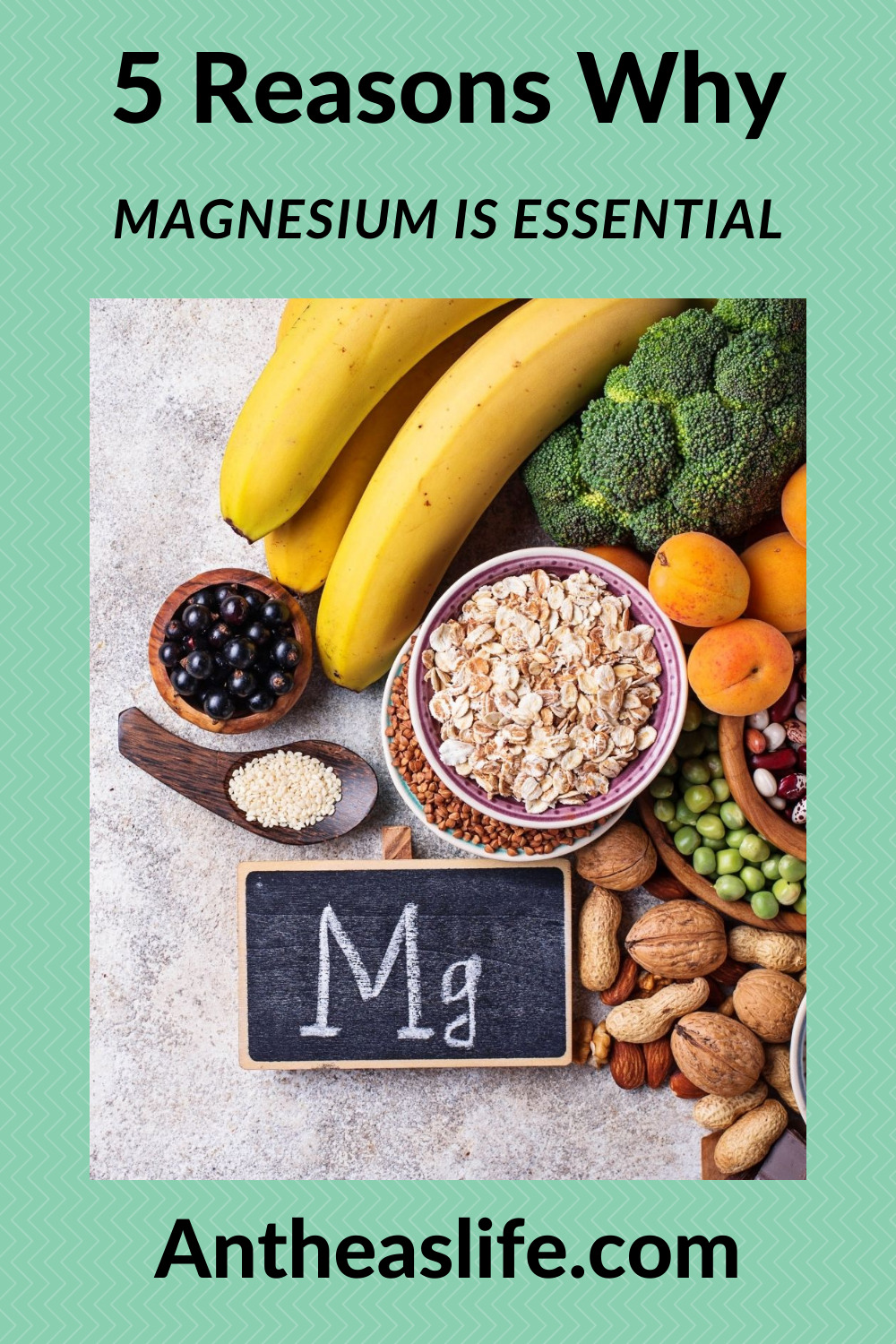 5-Reaons-why-magnesium-is-essential