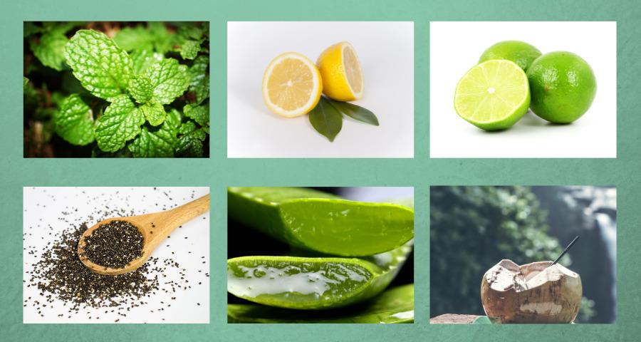 best-detox-cleanse-drinks