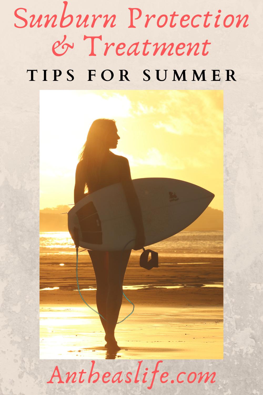 sunburn-protection-and-treatment