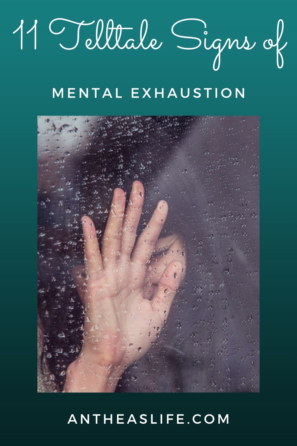 11-telltale-signs-of-mental-exhaustion