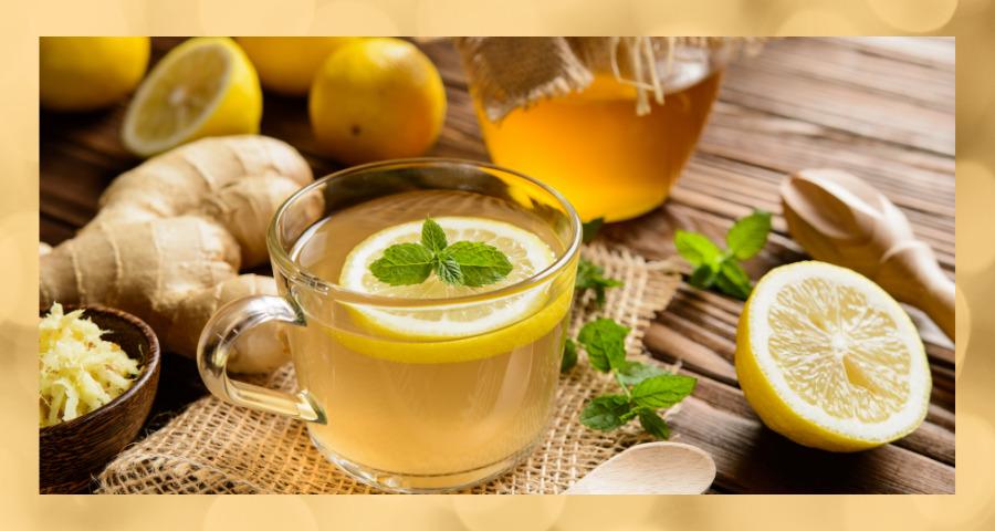 ginger-tea-health-advantages