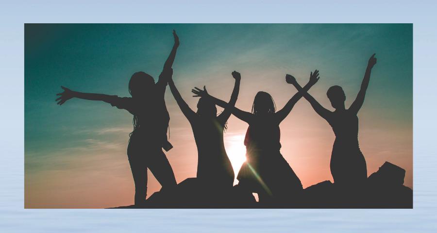 5-health-benefits-of-social-interacation