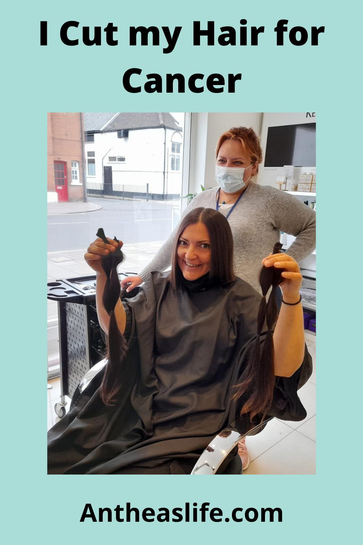 i-cut-my-hair-for-cancer