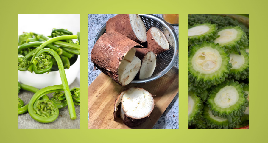 less-common-vegetables-that-are-super-healthy