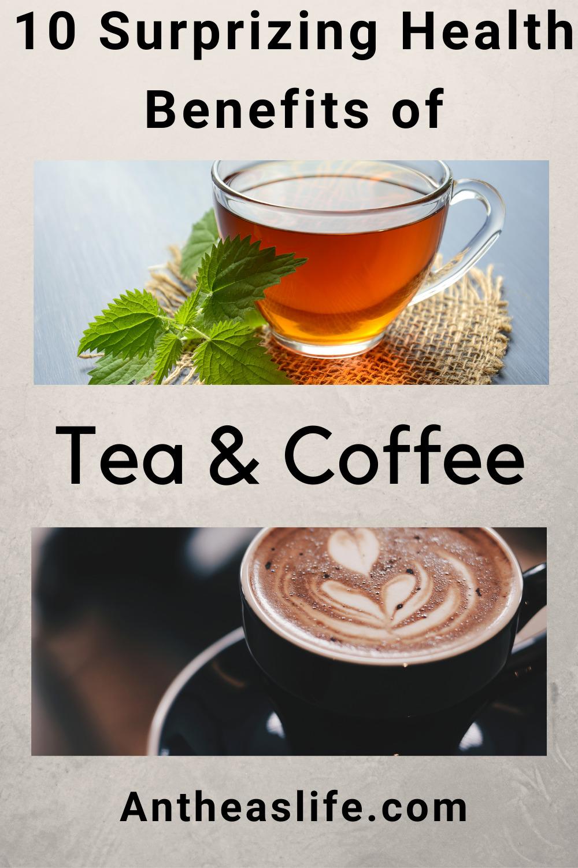 surprizing-health-benefits-of-tea-and coffee